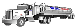 Wright Septic - Septic Services in San Jacinto